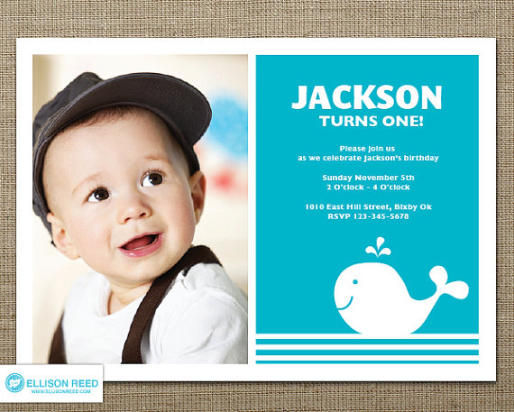 1 birthday invitation ; First-Birthday-Invitations-Boy-and-get-ideas-to-create-the-Birthday-invitation-design-of-your-dreams-3