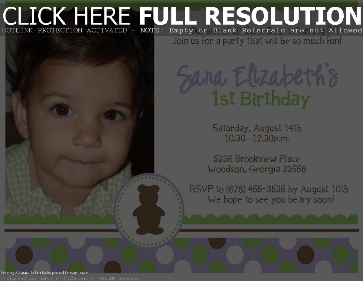 1 birthday invitation quotes ; 1st-birthday-invitation-wording-in-tamil-1