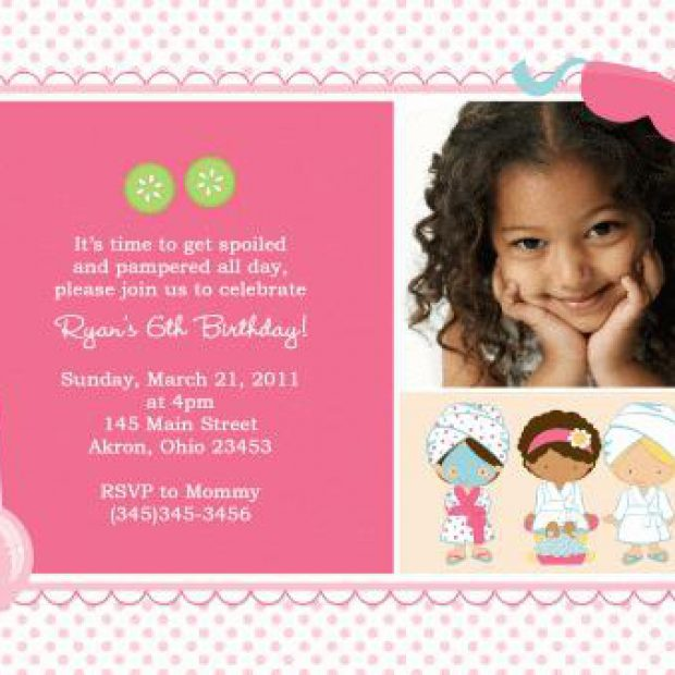 1 birthday invitation quotes ; 4Th-Birthday-Invitation-Wording-will-give-you-ideas-how-to-make-prepossessing-Birthday-invitation-1