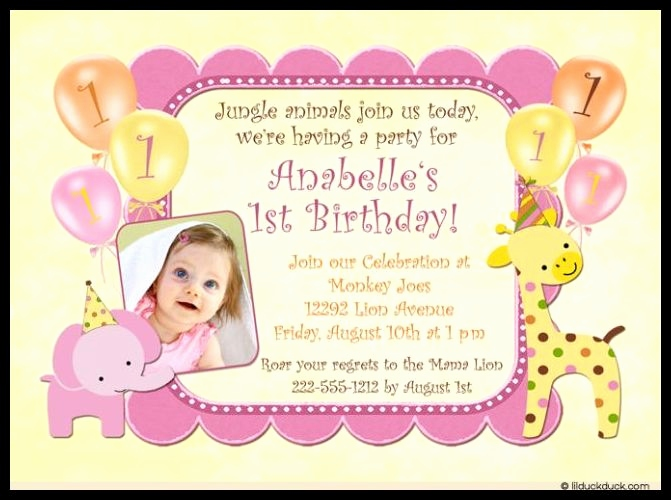 1 year birthday invitation quotes ; 1st-birthday-daughter-quotes-new-best-quotes-for-bday-girl-best-birthday-quotes-on-wine-ts-of-1st-birthday-daughter-quotes