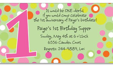1 year birthday invitation quotes ; birthday-invitation-quotes-with-some-ornaments-of-fetching-variation-on-your-Birthday-Invitation-Cards-invitation-card-design-15-370x217