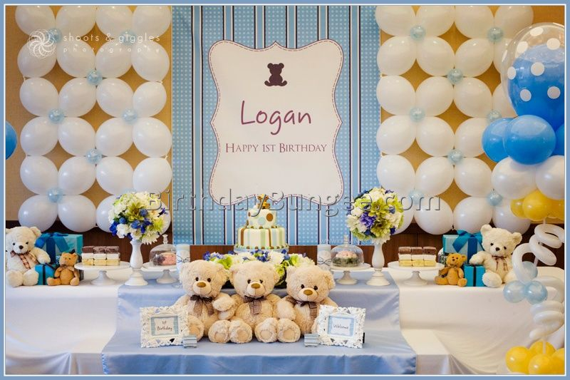 1 year old birthday activities ; Amusing-Birthday-Party-Ideas-2-Year-Old-Boy-94-On-Modern-Decoration-Design-with-Birthday-Party-Ideas-2-Year-Old-Boy