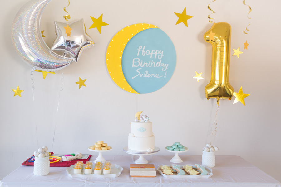 1 year old birthday activities ; san-francisco-korean-japanese-birthady-party-photographer-01