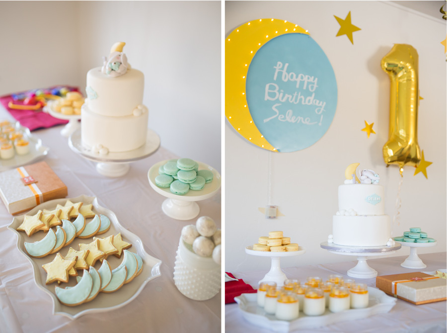 1 year old birthday activities ; san-francisco-korean-japanese-birthady-party-photographer-02a
