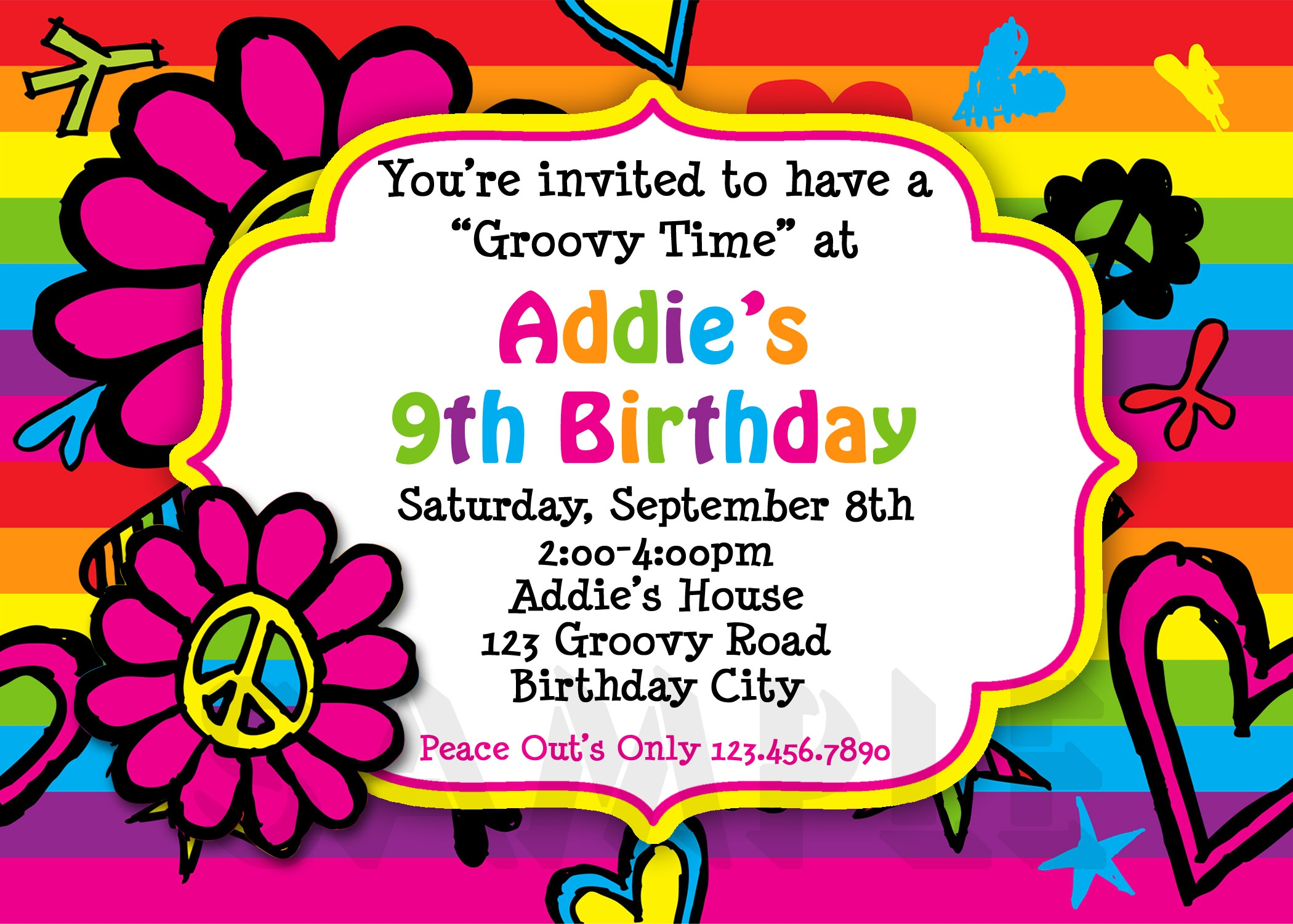 10 year old birthday invitations ; carnival-birthday-invitations-unique-10-year-old-birthday-party-invitations-free-cogimbo-of-carnival-birthday-invitations