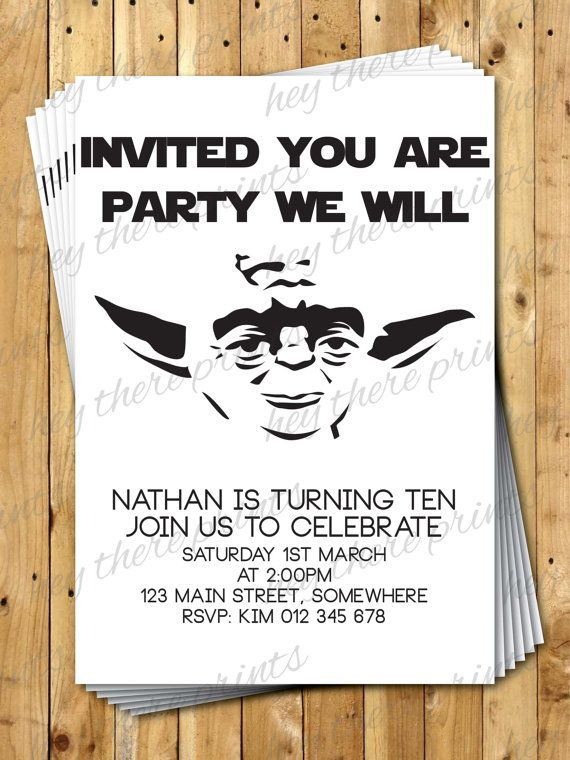 10 year old boy birthday invitations ; 71f96ae21f85c2fc8b34cbdb44c9961c--birthday-star-star-wars-birthday-party-invitations