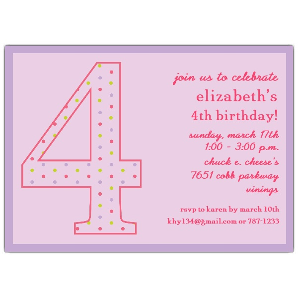 14th birthday invitation templates ; 14th_birthday_invitation_templates