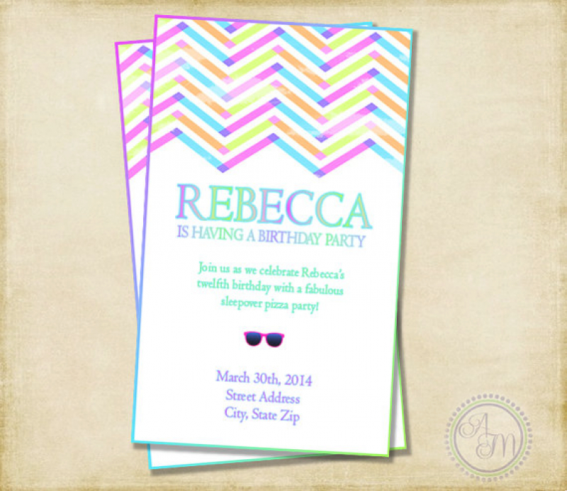 14th birthday invitations ; 14th-birthday-party-invitations-vertabox