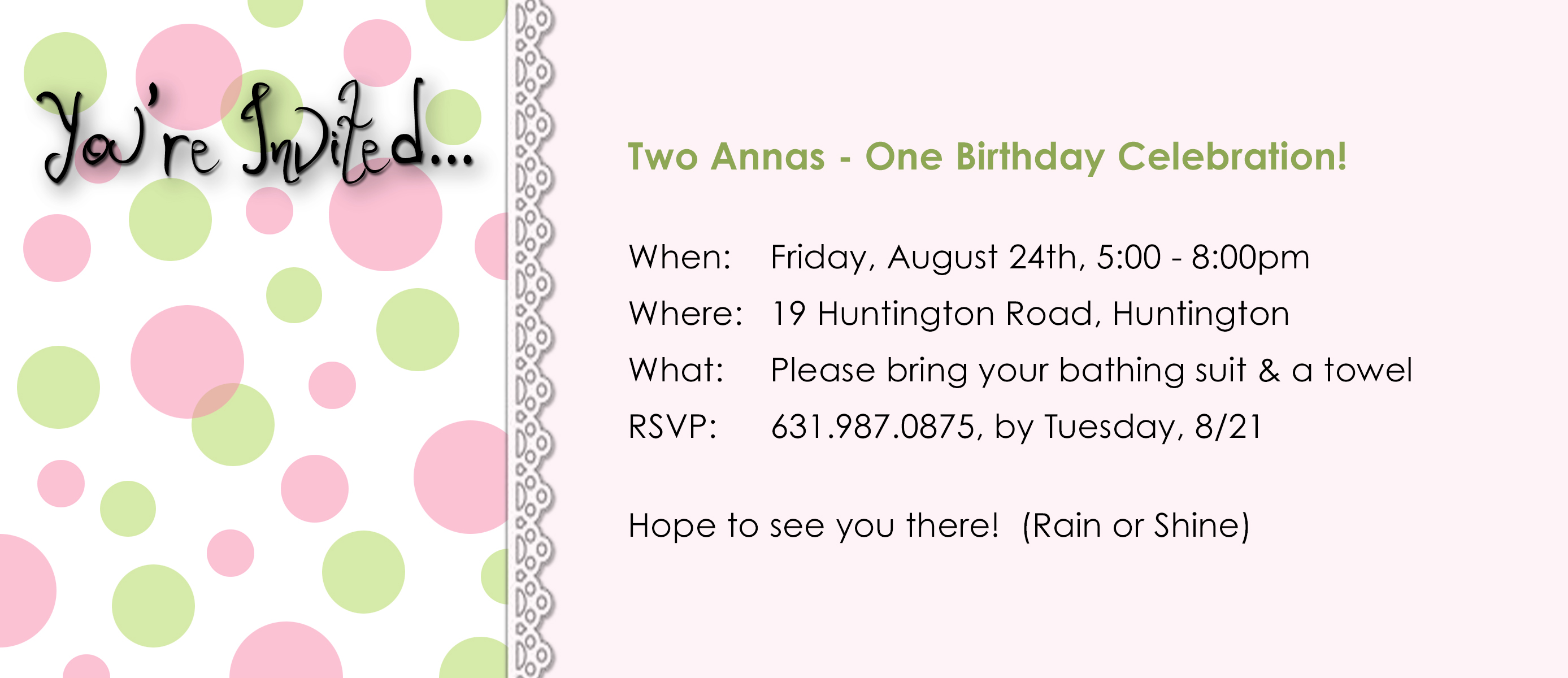 14th birthday invitations ; Birthday-Invitation-Wordings-For-1-Year-Old-and-get-ideas-how-to-make-attractive-birthday-Invitation-appearance-17