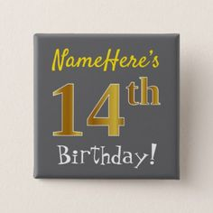 14th birthday invitations ; c871d66898358e8894fdf68e94d9bcd8