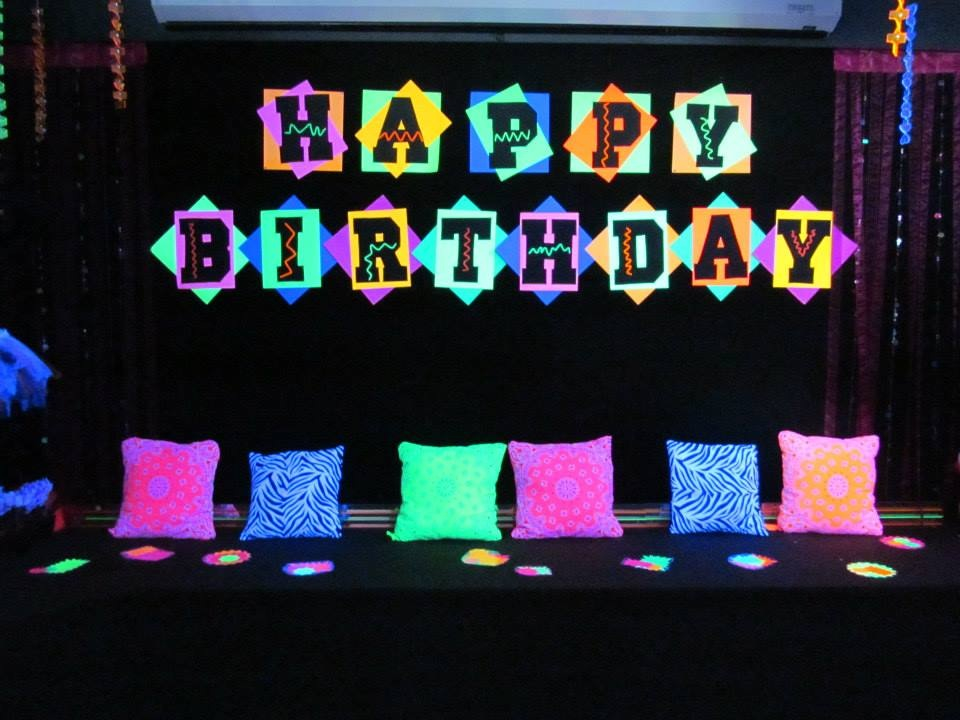 15th birthday banner ; 61a524e4b874216463a267e4e253d3c6