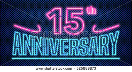 15th birthday banner ; stock-vector--years-anniversary-vector-illustration-banner-flyer-logo-icon-symbol-advertisement-graphic-525889873
