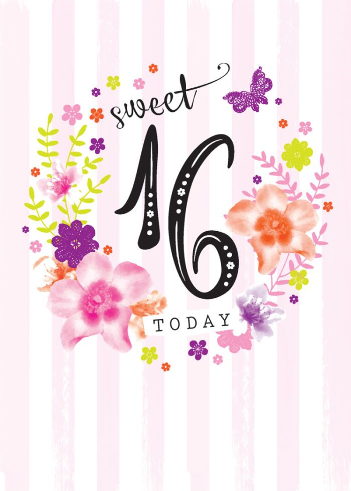16th birthday wallpaper ; 55736e159f943c7dd7f378c28a4bb3f3--happy-sweet--birthday-wishes-happy-th-birthday-quotes