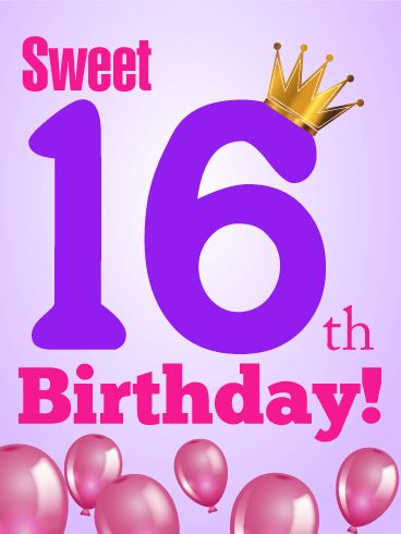 16th birthday wallpaper ; 7d1f7eac26ee31bd8d626ffbc24b7fec--birthday-cards-for-her-card-birthday