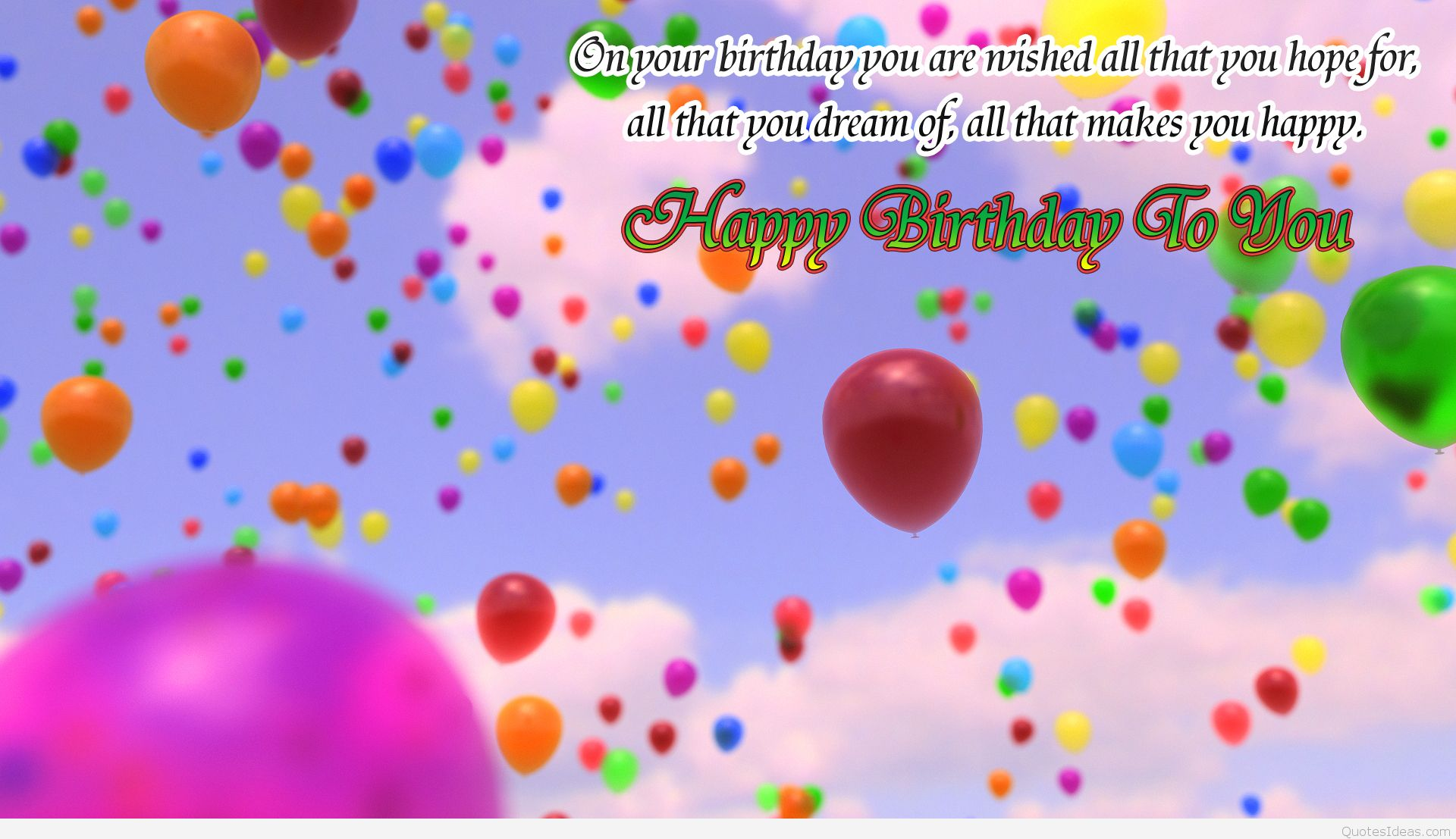 18th birthday wallpaper background ; 18th-happy-birthday-wishes-wallpapers