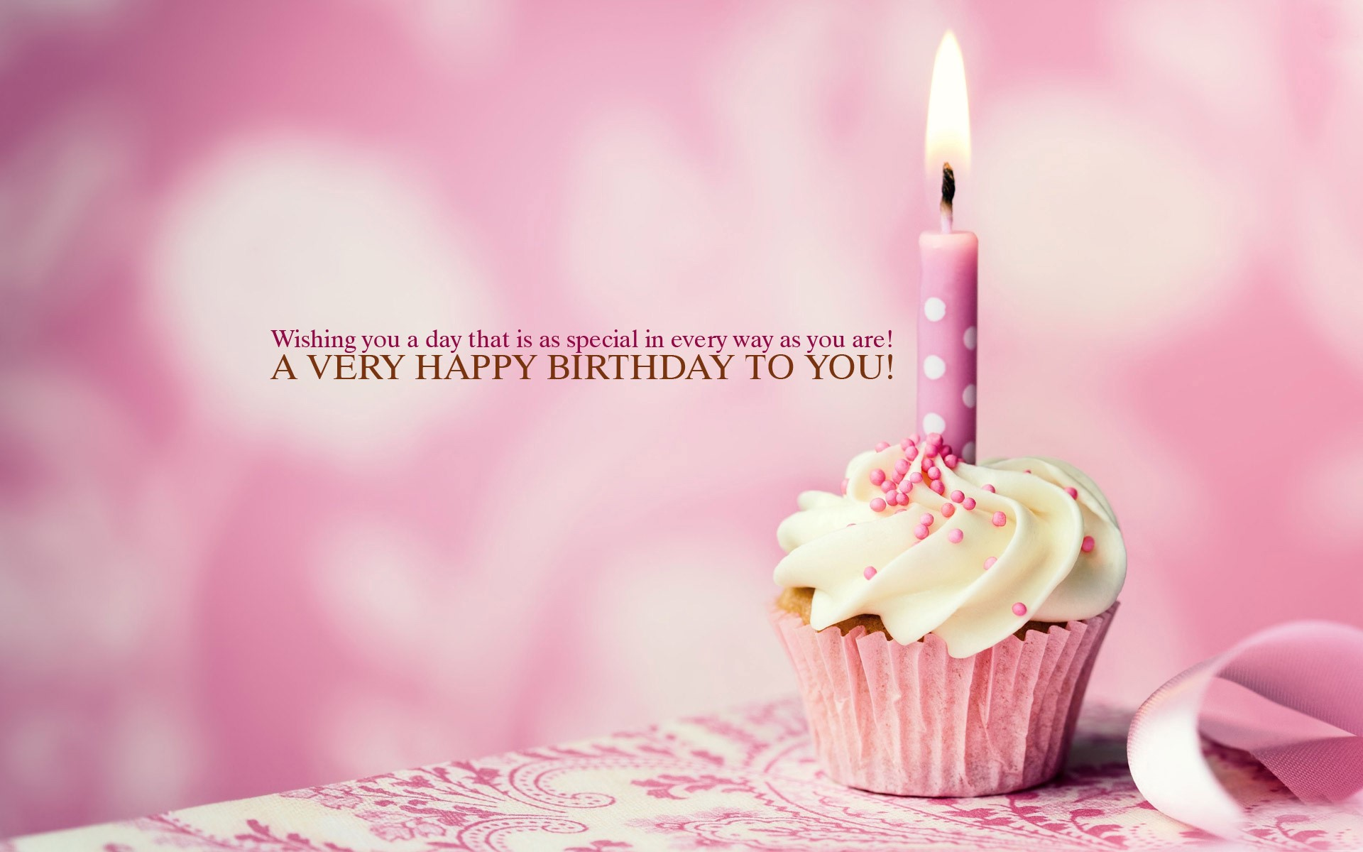 18th birthday wallpaper background ; Quotes_for_Happy_Birthday_Greetings_Desktop_Wallpapers