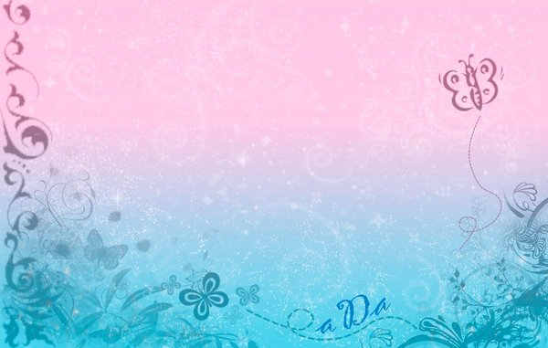 18th birthday wallpaper background ; graphics-for-tarpaulin-background-graphics-wwwgraphicsbuzz-18th-birthday-tarpaulin-background