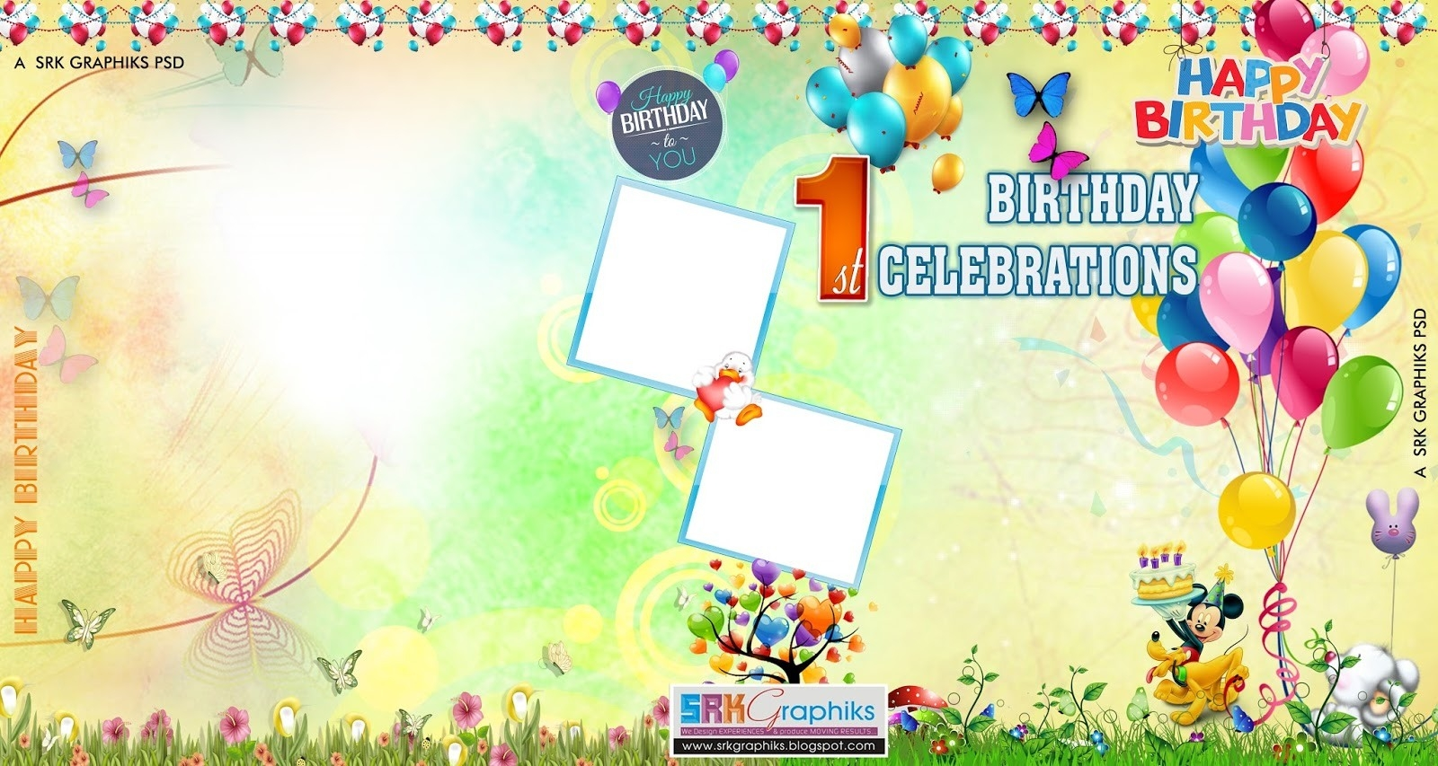 1st birthday banner background design ; birthday-flex-banner-design-psd-template-free-downloads-srk-graphics-for-birthday-flex-banner-background-design