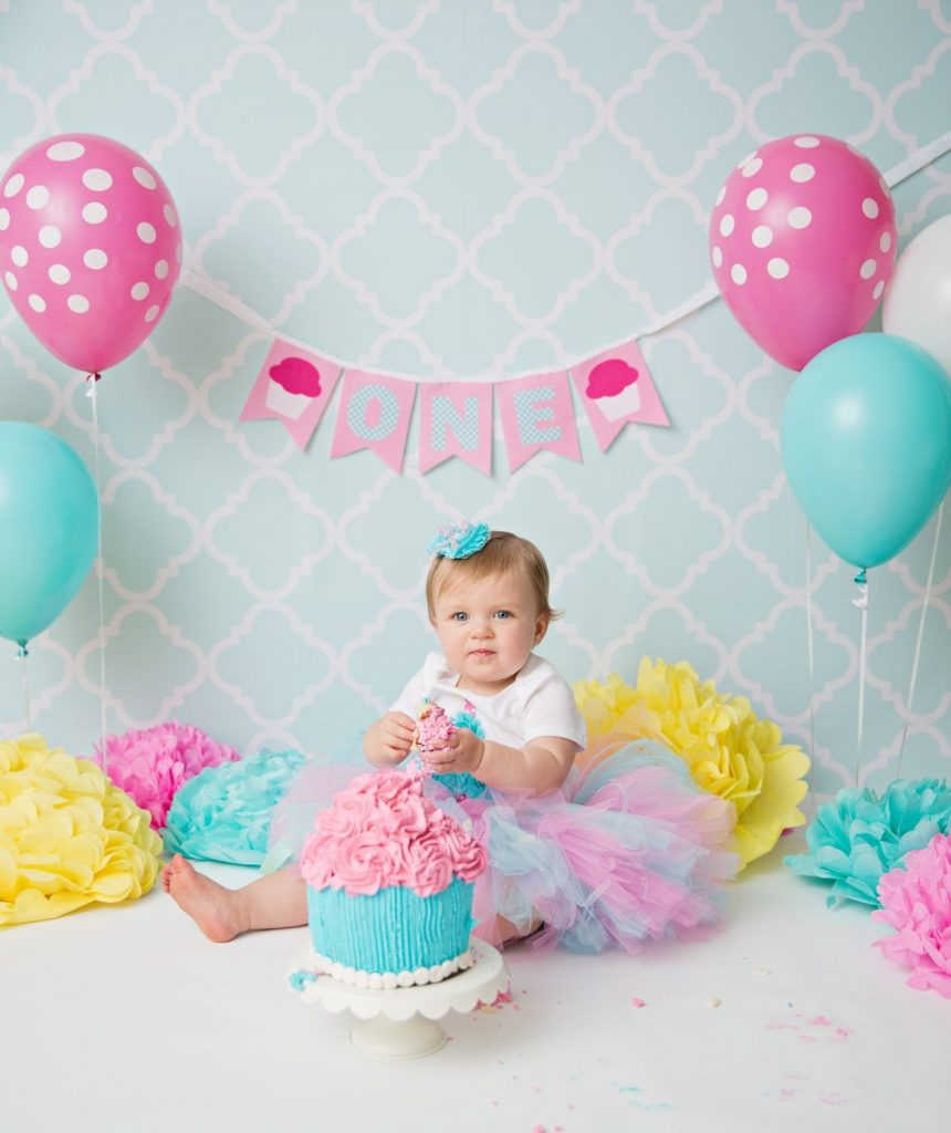 1st birthday banner design ; 1st-birthday-banner-1st-birthday-girl-first-birthday-girl-860x1024