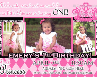 1st birthday banner design ; il_340x270