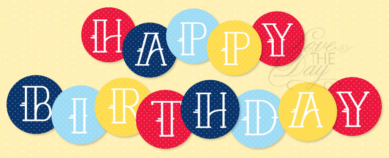 1st birthday banner template ; 636651761-happy-birthday-signs-for-boys