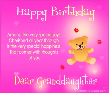 1st birthday card wishes ; bc71cdebb51f14cd9dc11d229cbccfd4