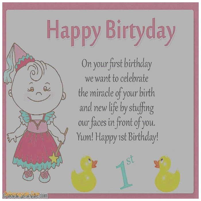 1st birthday card wishes ; first-birthday-card-messages-awesome-birthday-cards-best-1st-birthday-card-messages-baby-1st-of-first-birthday-card-messages