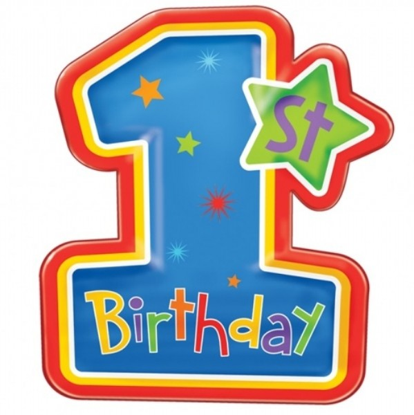 1st birthday clipart ; 1st-birthday-clipart-first-birthday-cliparts-free-download-clip-art-free-clip-art-animations