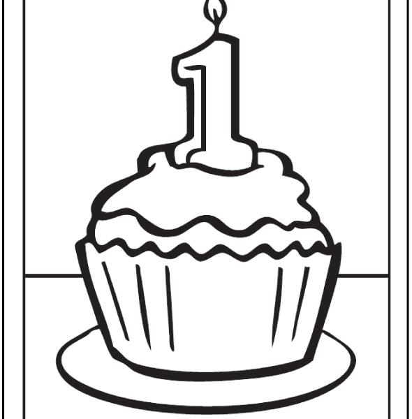 1st birthday coloring pages ; 1st-birthday-coloring-pages-1st-birthday-coloring-pages-bestofcoloring-crayola-photo-coloring-pages-590x600