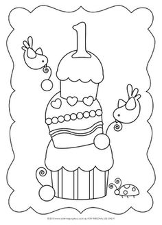 1st birthday coloring pages ; 1st-birthday-coloring-pages-bestofcoloring-com-5a9dfb8bb8077