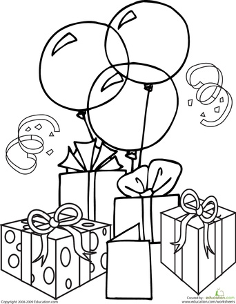 1st birthday coloring pages ; birthday-coloring-page_birthday-coloring-pages-ideas-minnie-mous-on-mickey-coloring-page-mouse-st-birthday-colori