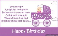 1st birthday greeting card messages ; 183f87a34025559555d5ba3a8e821c9b--first-birthday-wishes-birthday-card-messages