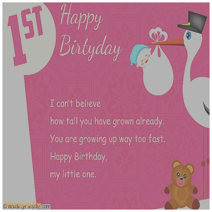 1st birthday greeting card messages ; 1st-birthday-card-messages-new-greeting-cards-new-first-birthday-greeting-card-messages-first-of-1st-birthday-card-messages