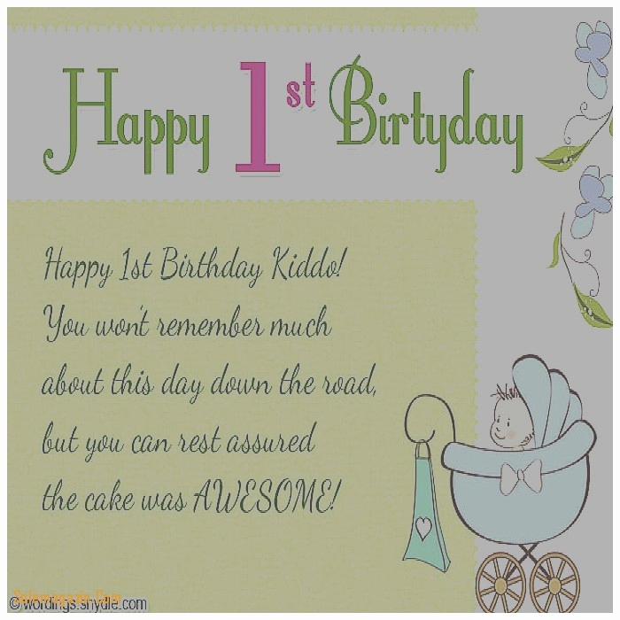 1st birthday greeting card messages ; first-birthday-card-message-lovely-birthday-cards-fresh-first-birthday-card-message-first-birthday-of-first-birthday-card-message