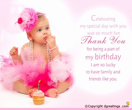 1st birthday greeting card messages ; thank-you-birthday-card-sayings-lovely-1st-birthday-thank-you-card-minimalist-thank-you-1st-birthday-cards