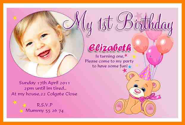 1st birthday invitation quotes ; 1st-birthday-invitation-quotes-1st-birthday-invitation-wording-with-a-classic-setting-of-your-foxy-birthday-16