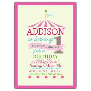 1st birthday invitation quotes ; 639-57-WD302-d