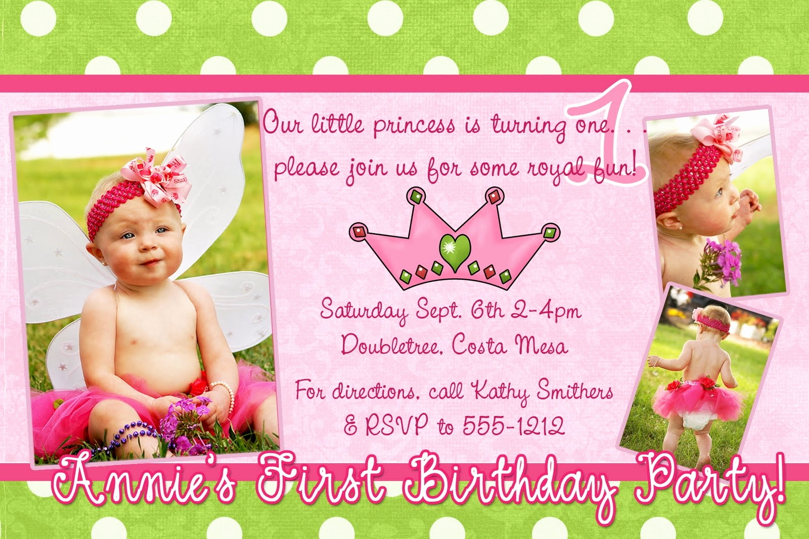 1st birthday invitation quotes ; baby-boy-first-birthday-invitation-quotes-unique-write-birthday-invitation-wording-of-baby-boy-first-birthday-invitation-quotes