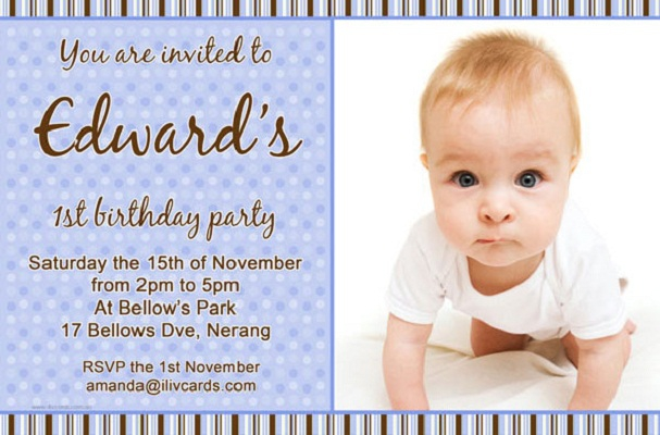 1st birthday invitation quotes for baby boy ; first-birthday-invitation-wording-as-great-style-to-make-cool-birthday-invitation-ideas