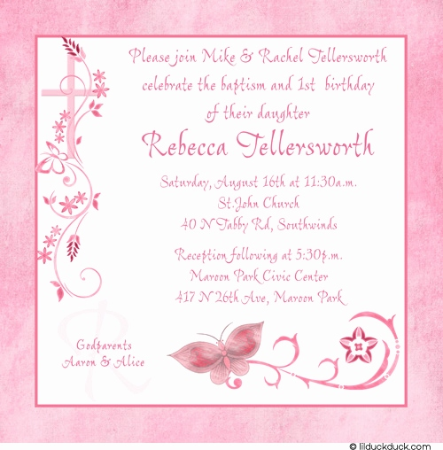 1st birthday invitation quotes for daughter ; first-birthday-girl-quotes-fresh-birthday-baptism-invitation-first-little-girl-blushing-of-first-birthday-girl-quotes