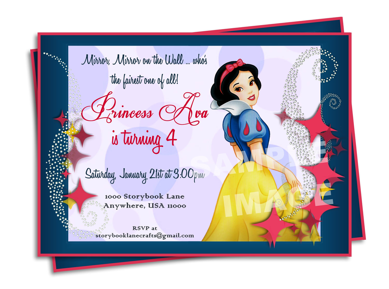 1st birthday invitation quotes for daughter ; il_fullxfull