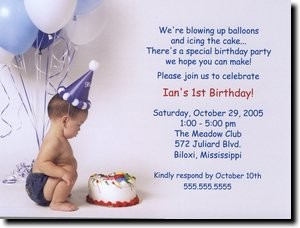 1st birthday invitation quotes for daughter ; nice-1st-birthday-invitation-quotes-for-daughter-5-awesome-invitation