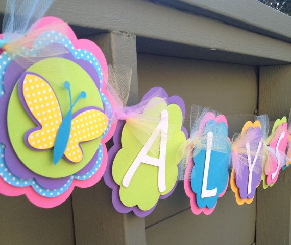 1st birthday name banner ; 8654959b80ae996e4d45ce2568415ac6--happy-first-birthday-happy-birthday-banners
