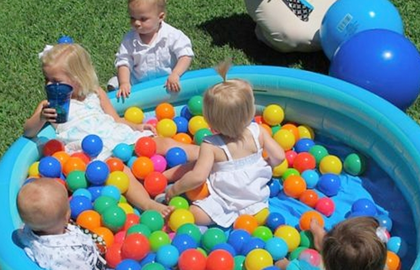 1st birthday party activities for kids ; 1st-Birthday-Party-ideas