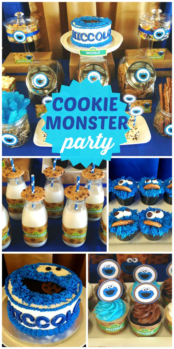 1st birthday party activities for kids ; 2055998ab6145c9bc7f1cec35b13c8c1--monster-birthday-parties-rd-birthday
