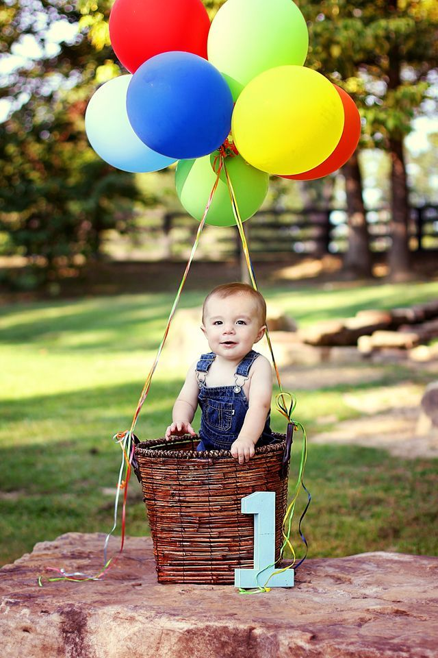 1st birthday party activities for kids ; 4f4111e5047a03b50bf8aaab2443dabb