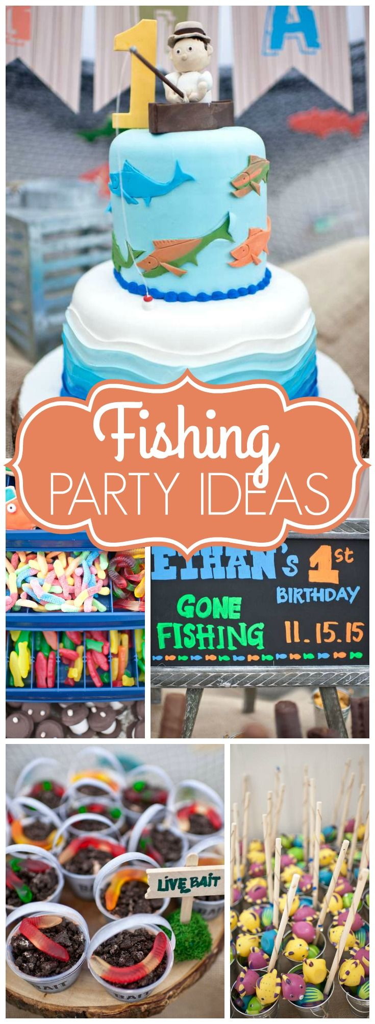 1st birthday party activities for kids ; 760a89b60f0744c027e45d04aaac2666--st-birthday-parties-st-birthdays