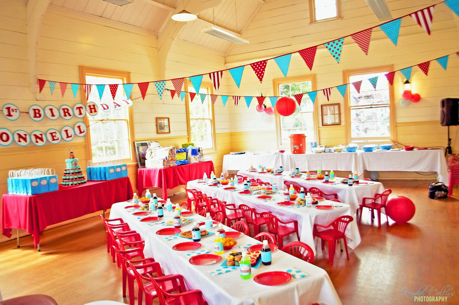 1st birthday party activities for kids ; nice-at-home-birthday-party-decoration-for-kid-along-luxury-article