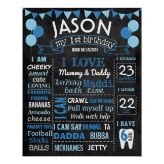 1st birthday sign ; balloons_first_birthday_chalkboard_sign-r74053267d2a24d59a79b8b837a198522_wvc_8byvr_324