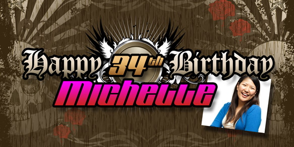 21st birthday banners personalized ; Rockstar-Guitar-Birthday-Banner-Purple-Red-with-photo-LG2